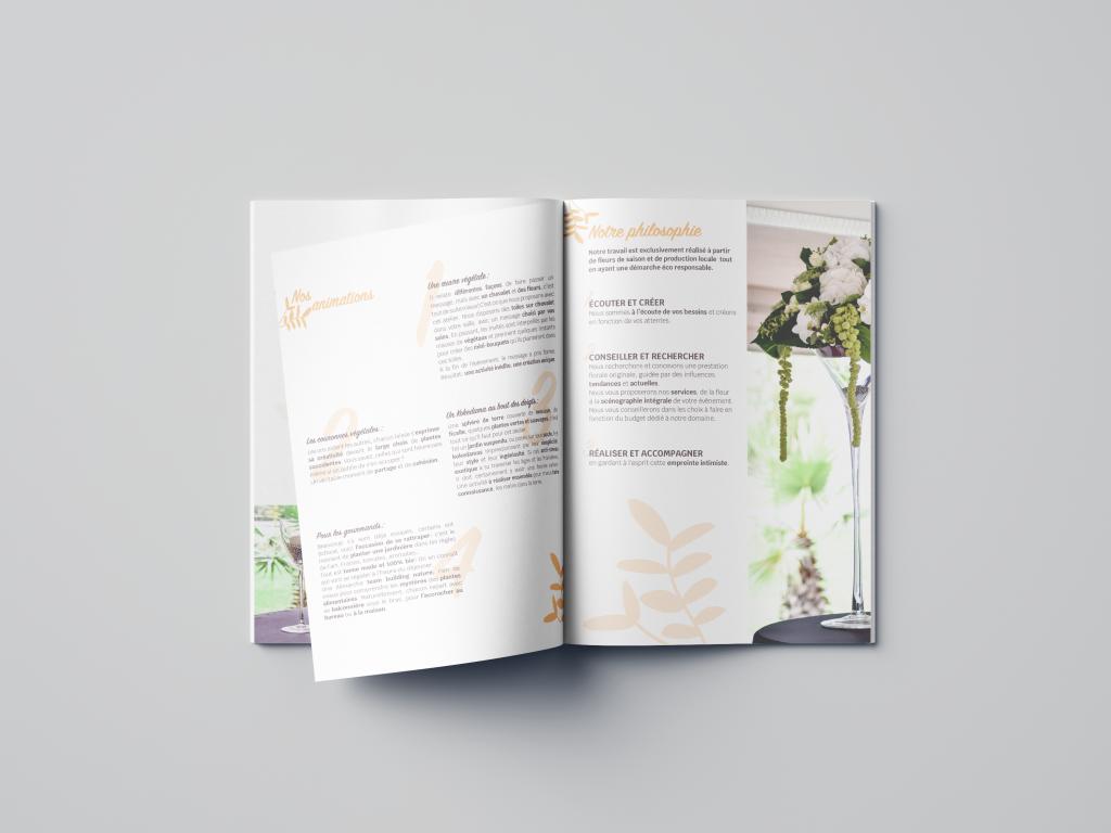 Brochure_Verttiges_atelier
