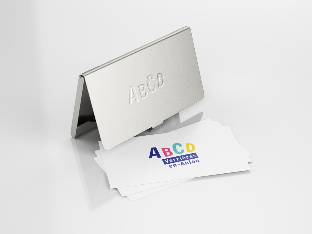 Carte-ABCD
