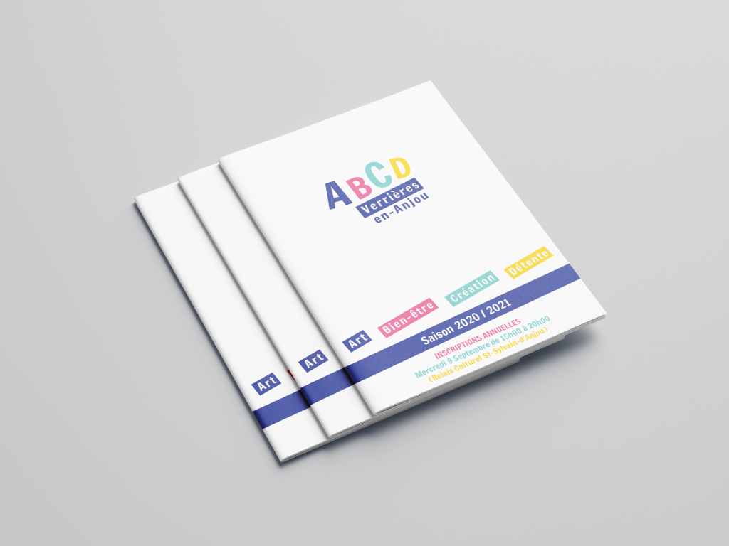 Plaquette-ABCD